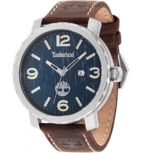Zegarki męskie, Timberland TBL.14399XS/03