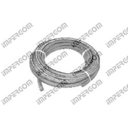 Przewód elastyczny chłodnicy ORIGINAL IMPERIUM 2503