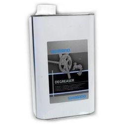 WS1500205 Rozpuszczalnik (odtłuszczacz) Shimano 1000 ml