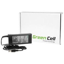 Zasilacz do laptopa Green Cell Toshiba Satellite (AD29) Darmowy odbiór w 21 miastach!