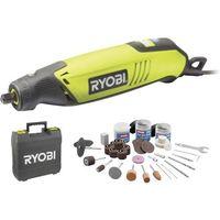 Szlifierki i polerki, Ryobi EHT150V