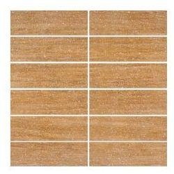 mozaika prostokąty Naturale orange 29,7 x 29,7 OD012-023