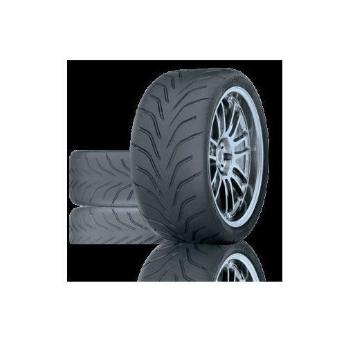 Opony letnie, Toyo R888 245/40 R18 93 Y
