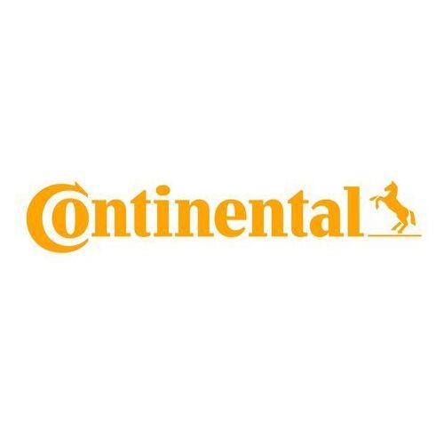 """Opony i dętki do roweru, Opona Continental Cross King 29""""x2.0"""" (50-622) drutówka 2019"""