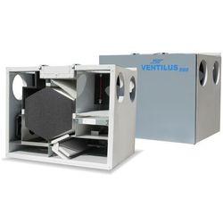 Centrala wentylacyjna rekuperator TQD Ventilus 590 SE