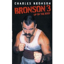 Bronson 3 : Up On The Roof