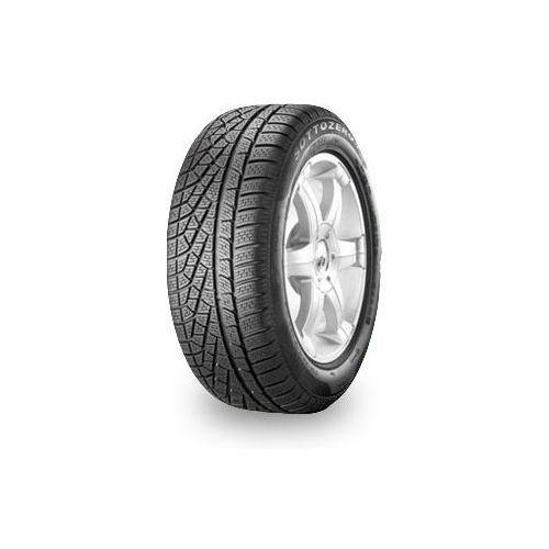 Opony zimowe, Pirelli SottoZero 2 235/35 R20 92 W