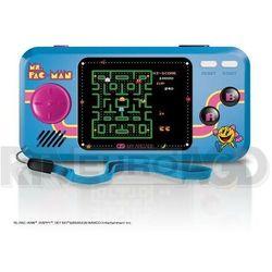 Konsola My Arcade Pocket Player Ms. Pac-Man