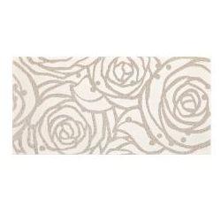 inserto Modena róża bianco 29,7 x 60 WD242-015