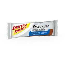 DEXTRO ENERGY Baton Energetyczny 50g - Czekolada