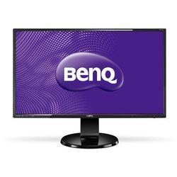 LCD BenQ GW2760HS