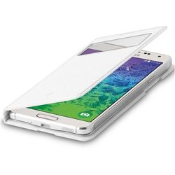 Etui TTEC Flip Case Smart Slim do Samsung Galaxy S5 Mini Biały