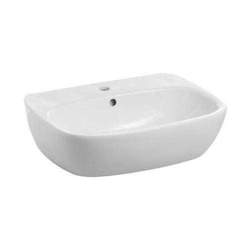 Umywalki, Umywalka Koło Style 55x45 cm L21955000