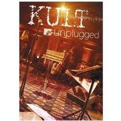 Kult - MTV Unplugged (DVD)