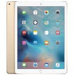 Tablety, Apple iPad Pro 12.9 64GB