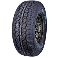 Opony 4x4, Windforce Catchfors AT 215/70 R16 100 T