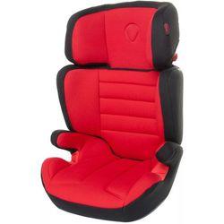4Baby fotelik samochodowy Vito red 15-36 kg - BEZPŁATNY ODBIÓR: WROCŁAW!