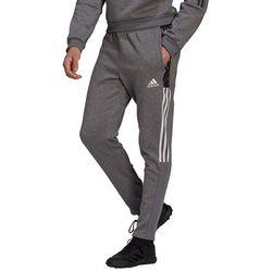 Spodnie męskie adidas Tiro 21 Sweat szare GP8802