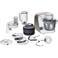 Roboty kuchenne, Bosch MUM5XW20