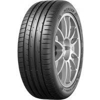Opony letnie, Dunlop SP Sport Maxx RT 2 215/40 R17 87 Y