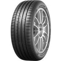 Opony letnie, Dunlop SP Sport Maxx RT 2 215/40 R18 89 W