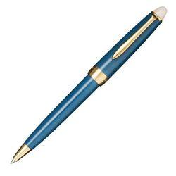 Sailor Shikiori Długopis Shimoyo Light Blue