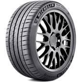 Michelin Pilot Sport 4S 315/30 R22 107 Y
