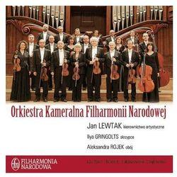 Koncert Jubileuszowy Z Okazji 10-Lecia (CD)