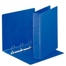 Segregator ofertowy Esselte 62/40 niebieski 49762