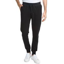 Calvin Klein Haero 2 Jogging Czarny S Przy zakupie powyżej 150 zł darmowa dostawa.