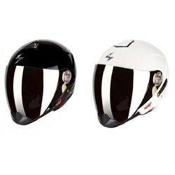 SCORPION KASK EXO-300 AIR POŁYSK