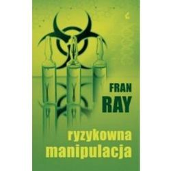 RYZYKOWNA MANIPULACJA (opr. broszurowa)