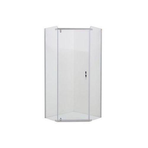Kabiny prysznicowe, Sea-Horse 90 x 90 (BK502PT)