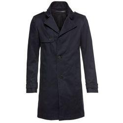 DRYKORN Płaszcz przejściowy 'SKOPJE 112420' ciemny niebieski