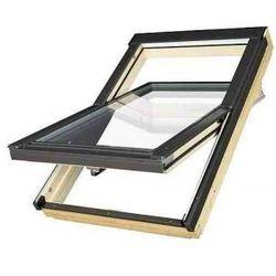 Okno dachowe FAKRO FTS U2 55x78