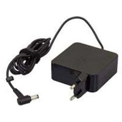 Zasilacz do notebooka Asus Adapter AC, 65W, 19V, 2pin (0A001-00043600) Darmowy odbiór w 20 miastach!