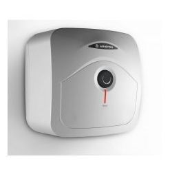 Ariston Pojemnościowy podgrzewacz wody nadumywalkowy Andris R 15U EU 15L 3100333