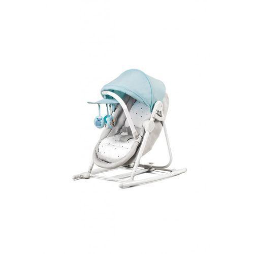 Leżaczki, Bujaczek niemowlęcy UNIMO 5Y34CJ