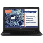 Notebooki, Dell Vostro 3580 N2103VN3580BTPPL01