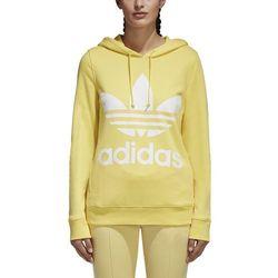Bluza z kapturem adidas Trefoil CE2413