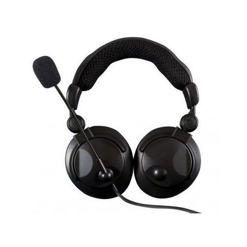 Słuchawki, ModeCom MC-826 Hunter