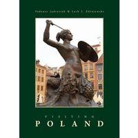 Przewodniki turystyczne, VISITING POLAND - Wysyłka od 3,99 - porównuj ceny z wysyłką (opr. twarda)