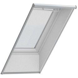 Moskitiera na okno dachowe VELUX ZIL 8888 CK02 530x1600