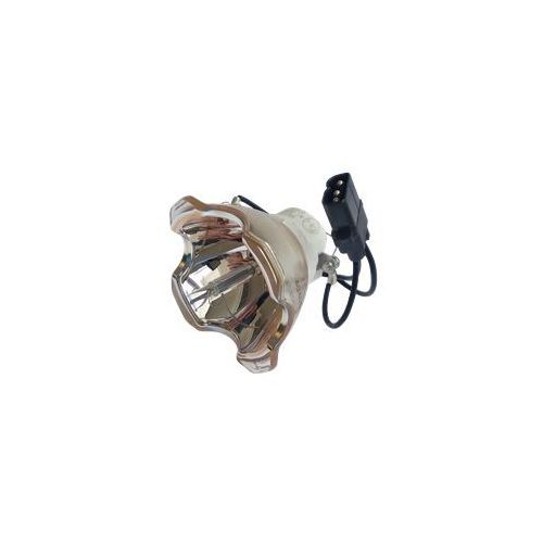 Lampy do projektorów, Lampa do INFOCUS SP-LAMP-038 - kompatybilna lampa bez modułu