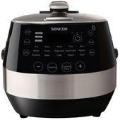 Sencor SPR 4000