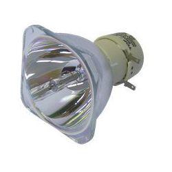 Lampa do OPTOMA X303 - kompatybilna lampa bez modułu