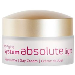 AnneMarie Borlind System Absolute Anti-Aging | Krem na dzień light 50ml