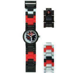 Lego 8020431