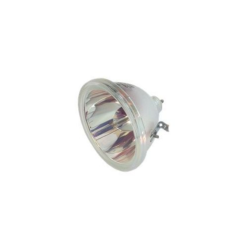 Lampy do projektorów, Lampa do SONY KF-42SX200K - oryginalna lampa bez modułu