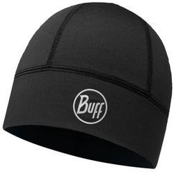 Czapka XDCS TECH HAT - black